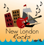 New London Rocks!