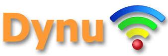 Dynu.com Dynamic DNS